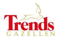 🏆 West-Vlaanderen kent Trends Gazellen 2020 - PUB