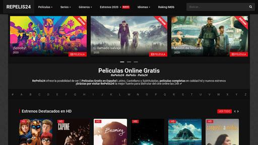 ᐈ pelishouse - ❤️ ver peliculas y series online gratis hd 2021