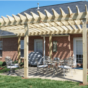 carolina hearth patio inc outdoor furniture store boiling springs sc 29316