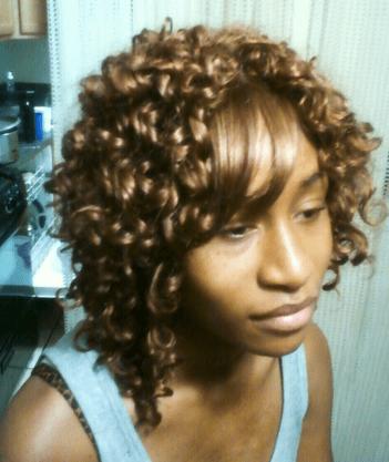 African Hair Braiding Cleveland Ohio Hair Braiding In