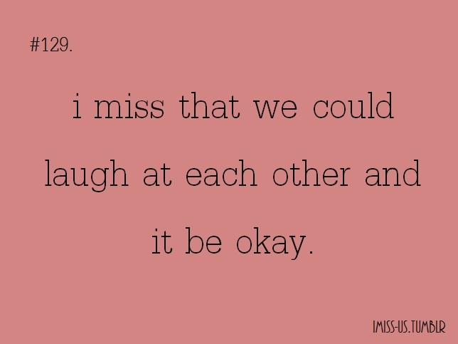 cute, i miss, i miss us, imiss-us, love