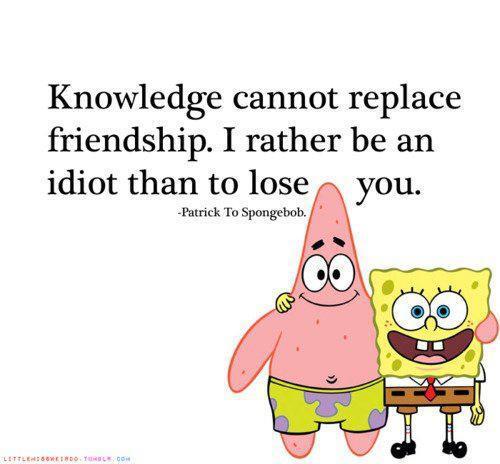 https://i1.wp.com/s3.favim.com/orig/46/cartoon-friends-friendship-knowledge-love-Favim.com-412391.jpg
