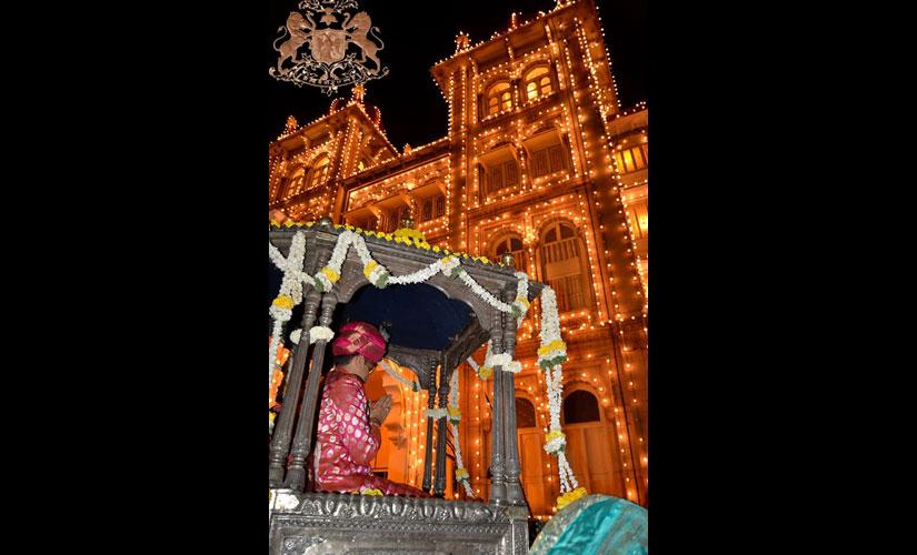 Mysore-6