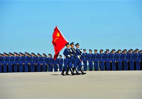 https://i1.wp.com/s3.freebeacon.com/up/2014/10/Chinese-Air-Force.jpg