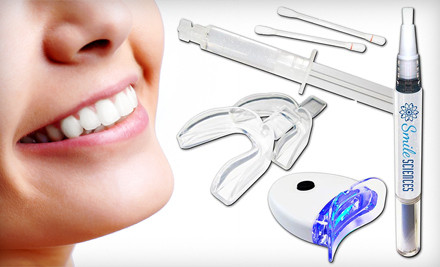 Image_whitening-kit_smile-sciences_grid_6