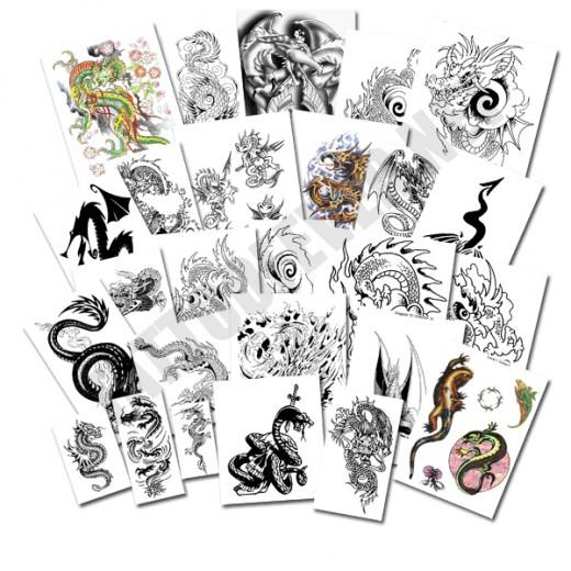 Tattoo Johnny Tattoo Test Drive Tattoo test drive with Tattoojohnny,