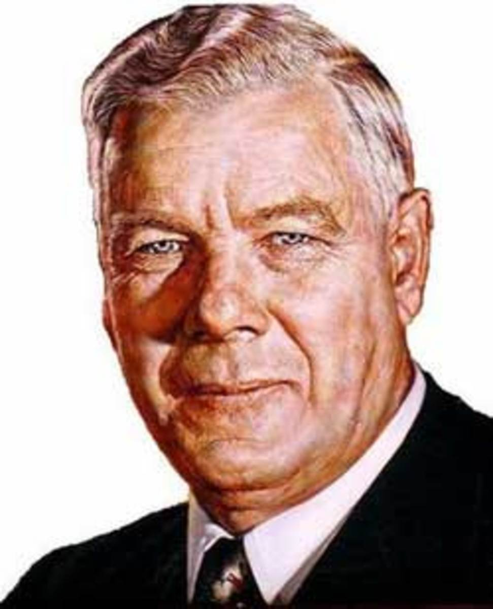 Dr. Hendrik Frensch Verwoerd the architect of Apartheid and the man who caused so much misery to millions of Africans in south Africa. Like Hitler, he came up with the Final onslaught against Africans- Bantustans