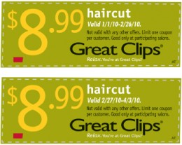 Sport Clips Free Haircut Socal1 Best Hair Cuts For Fine Hair