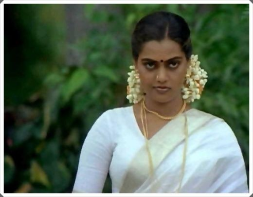 Picsnbucks Cinema NewsTelugu Cinema Reviews Telugu