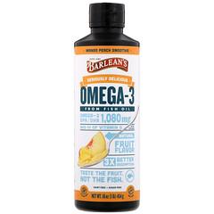 افضل اوميغا 3 للاطفال من اي هيرب افضل نوع اوميغا 3 للاطفال شراب تجربتي مع اوميغا 3 للاطفال افضل نوع اوميغا 3 للاطفال