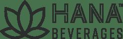 Промокоды для iHerb на сентябрь 2020 года