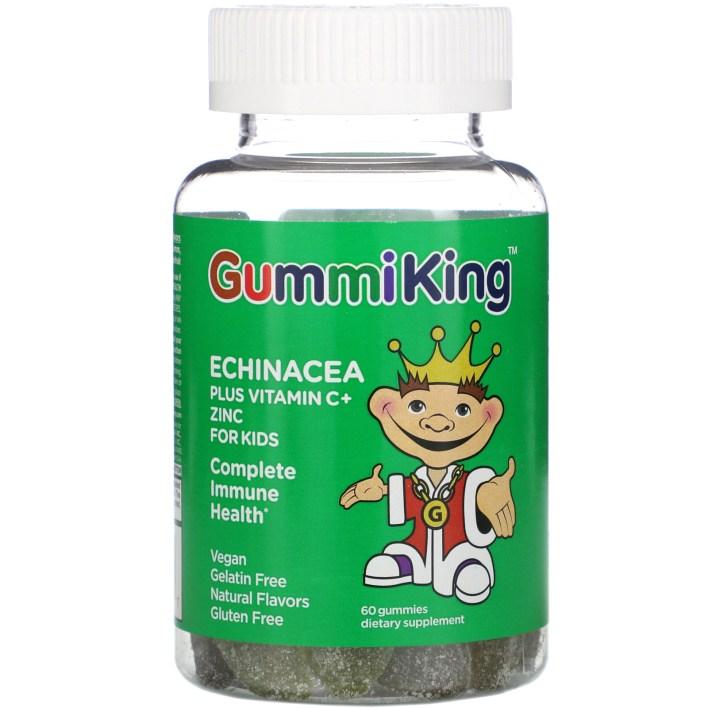 24 - ملتي فيتامين للاطفال