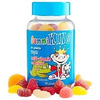 https://sa.iherb.com/pr/Gummi-King-Multi-Vitamin-Mineral-For-Kids-60-Gummies/34007