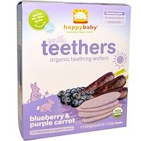 https://sa.iherb.com/pr/Nurture-Inc-Happy-Baby-Gentle-Teethers-Organic-Teething-Wafers-Blueberry-Purple-Carrot-12-2-Packs-0-14-oz-4-g-Each/63442