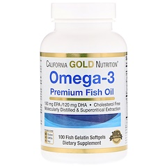 تجربتي مع حبوب اوميغا 3 افضل انواع حبوب اوميغا 3 solgar omega 3 حبوب اوميجا 3 فائقة اوميغا 3 dha iherb solgar omega 3 تجارب البنات مع حبوب اوميغا 3 madre labs فوائد