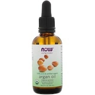 https://sa.iherb.com/pr/Now-Foods-Organic-Argan-Oil-2-fl-oz-59-ml/41800