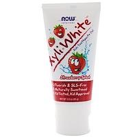 https://sa.iherb.com/pr/Now-Foods-Solutions-XyliWhite-Kids-Toothpaste-Gel-Strawberry-Splash-3-0-oz-85-g/39046