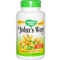 Image result for st john's wort
