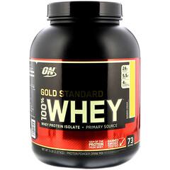 https://sa.iherb.com/pr/Optimum-Nutrition-Gold-Standard-100-Whey-Banana-Cream-5-lbs-2-27-kg/27502?rcode=TOF7425