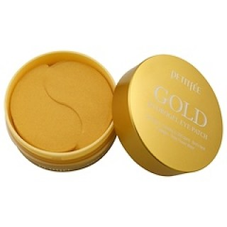 https://sa.iherb.com/pr/Petitfee-Gold-Hydrogel-Eye-Patch-60-Pieces/72603?rcode=TOF7425