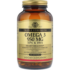 تجربتي مع حبوب اوميغا 3 افضل انواع حبوب اوميغا 3 solgar omega 3 حبوب اوميجا 3 فائقة اوميغا 3 dha iherb solgar omega 3 تجارب البنات مع حبوب اوميغا 3 madre labs فوائد iherb omega 3