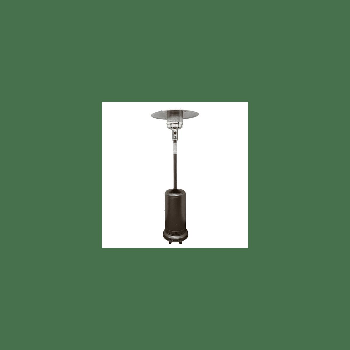 az patio heaters hlds01 w