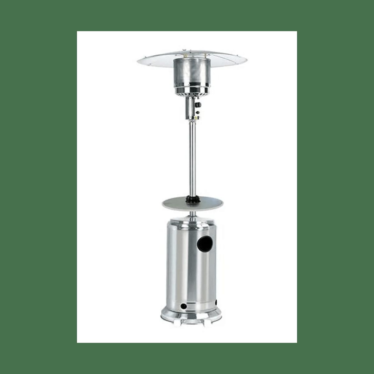 az patio heaters hlds01 w cb