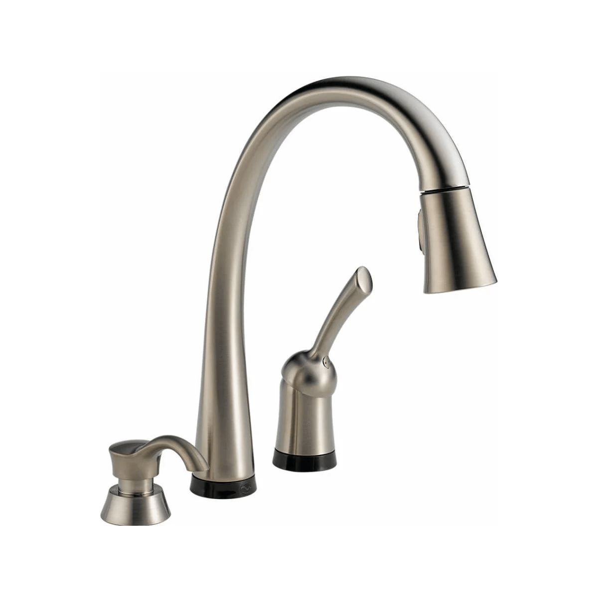 delta 980t sssd dst legacy stainless