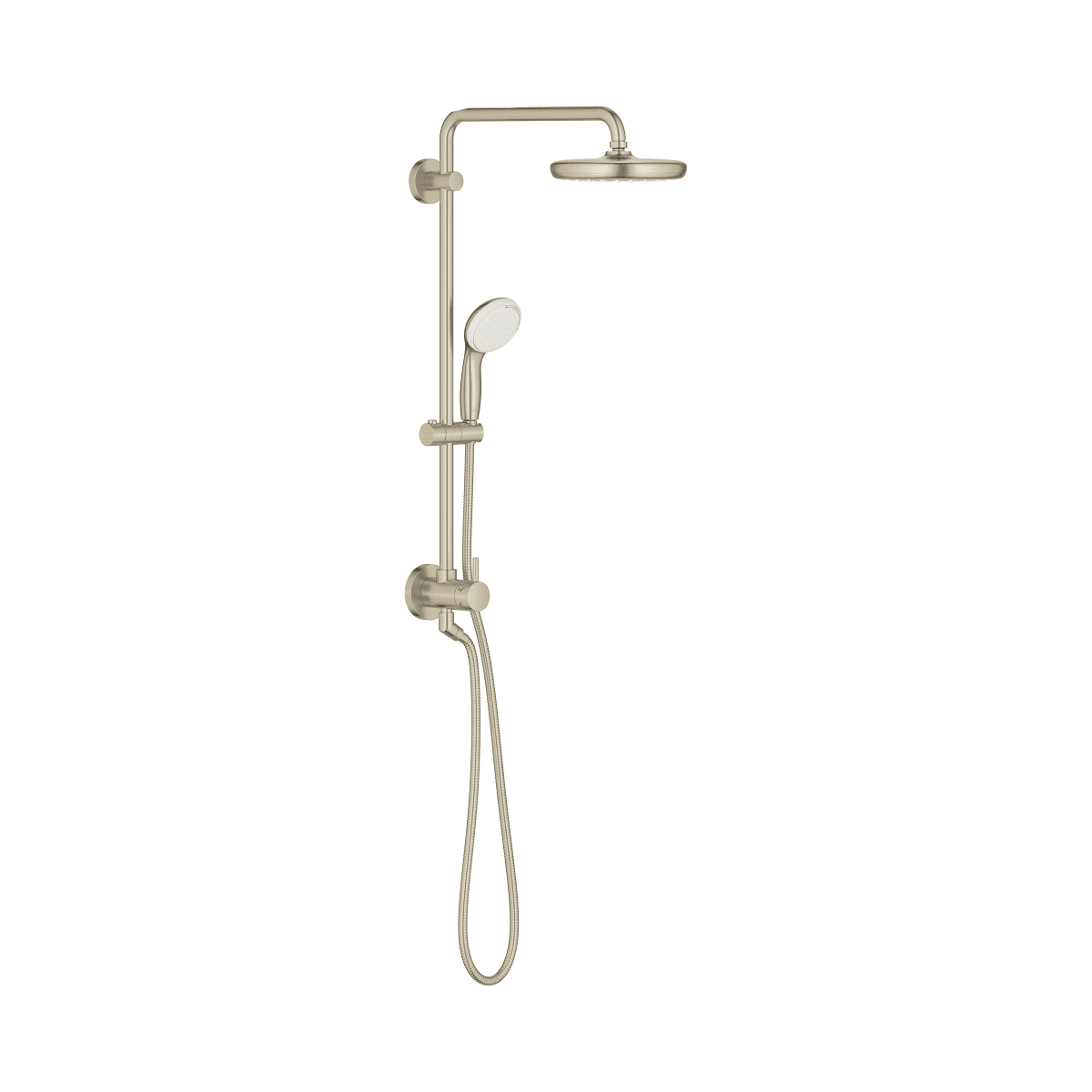 Grohe 26 123 1