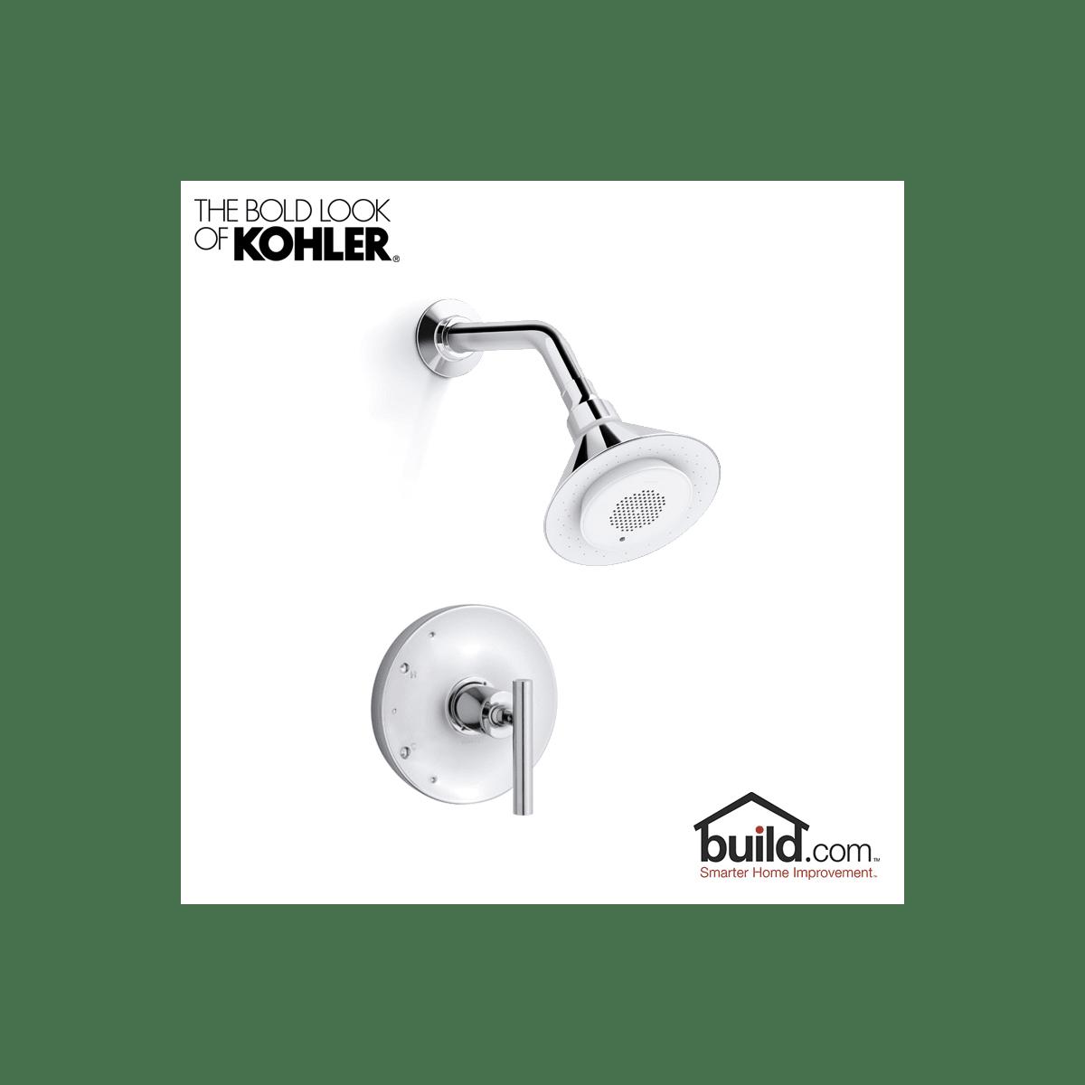 Kohler K 9245 K T14423 4