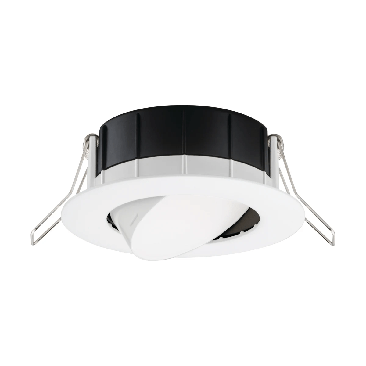 lithonia lighting wf3 adj led 90cri m6