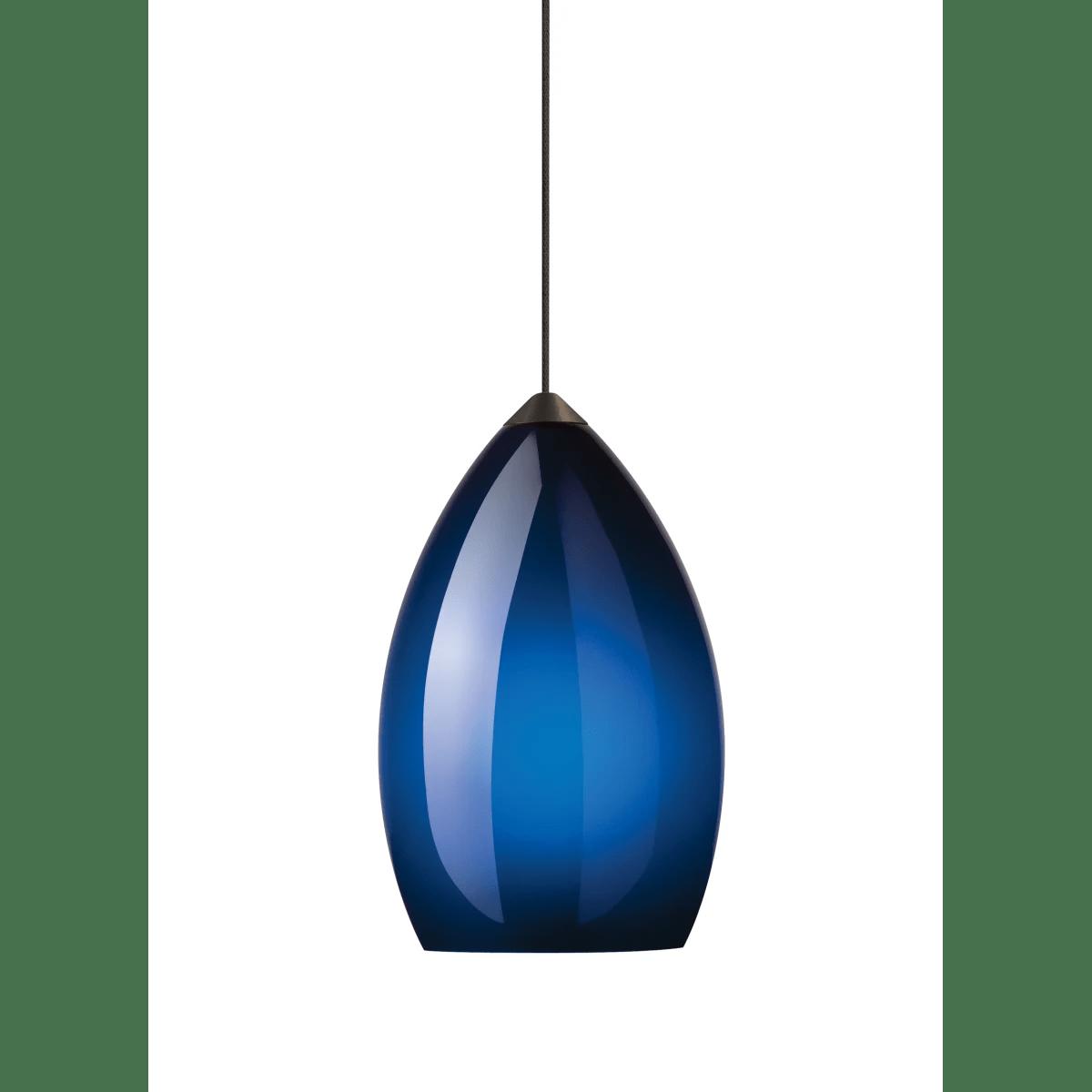 tech lighting 700mofirfb