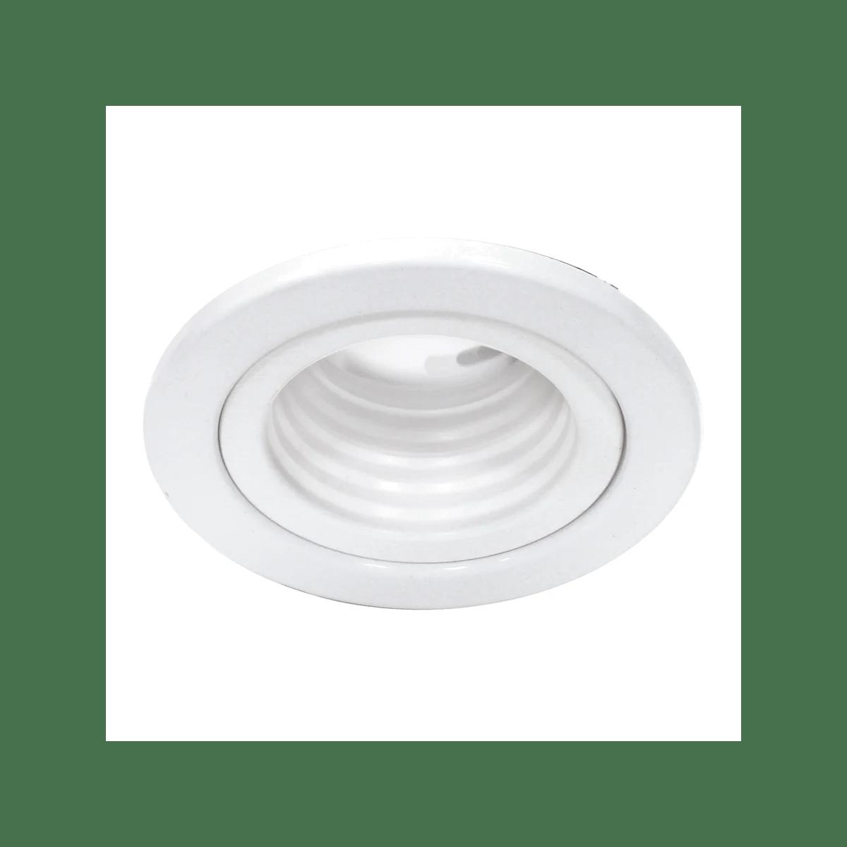 wac lighting hr 834