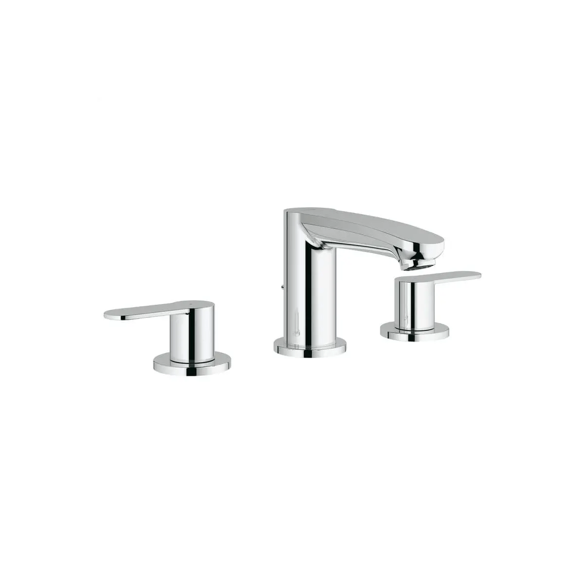 grohe 20 209 a