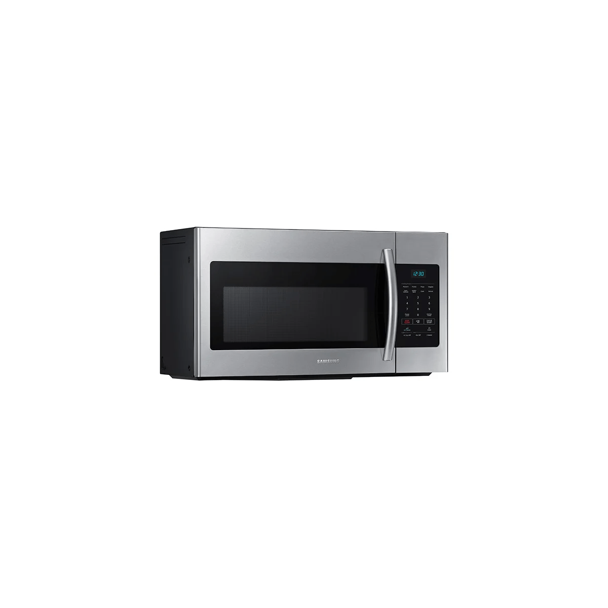 samsung me16h702ses stainless steel 30