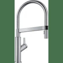 franke ff20750 stainless steel bern