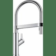 blanco kitchen faucets at faucet com