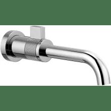 wall mounted bathroom faucets at faucet com
