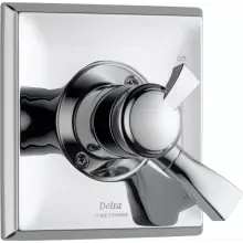 delta dryden faucets and accessories at