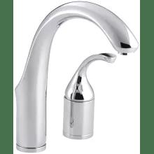 kohler forte collection at faucet com