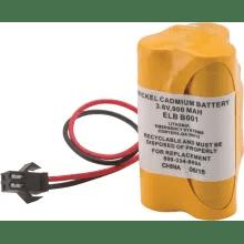 lithonia lighting elb b001