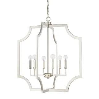 capital lighting 526161