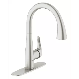 grohe 30 211 1