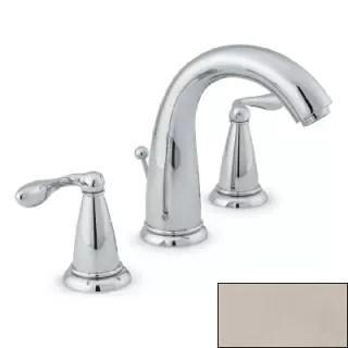 axor phoenix widespread bathroom faucet