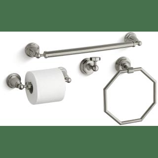 kohler pinstripe better accessory pack 2