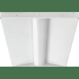 lithonia lighting blc 2x4 5000lm adsm