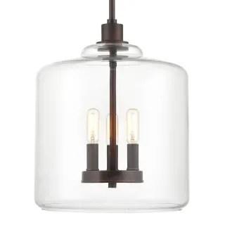 millennium lighting 6933