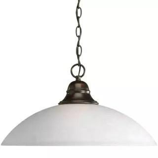 lighting direct