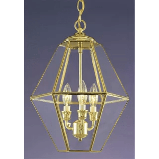 volume lighting v5022
