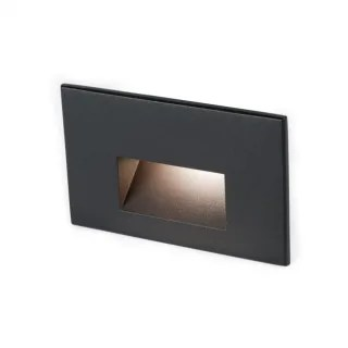 wac lighting 4011